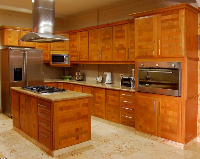 Muebles el roble ibague 20170824090537 for Muebles de roble precios