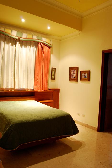 Dormitorio juvenil dise o jms roble brasile o - Diseno dormitorio juvenil ...